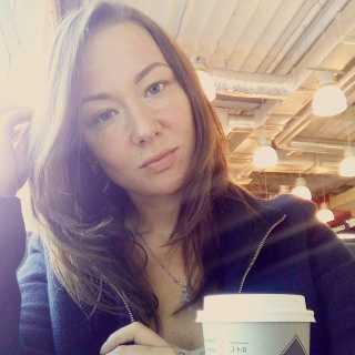 JuliaKupriyanova avatar