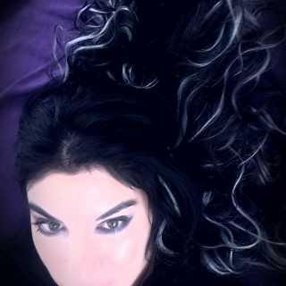 FloraSargsyan avatar