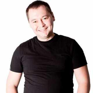 PavelBulankin avatar