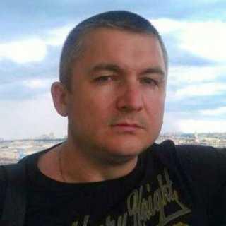 AndreyDashkov avatar