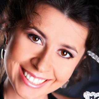 NatalyaPetrusheva avatar
