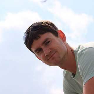 NikitaYurchenko avatar