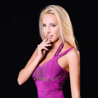 IrinaIrina_63393 avatar