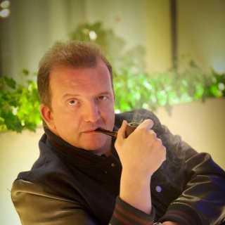AndreyAquarius avatar