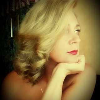 AnzhelaMihaylova avatar