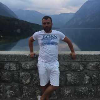 AndriyStepanovich avatar