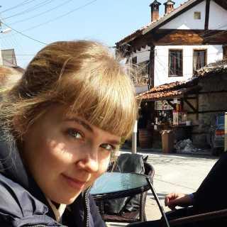 EgorovaValentina avatar