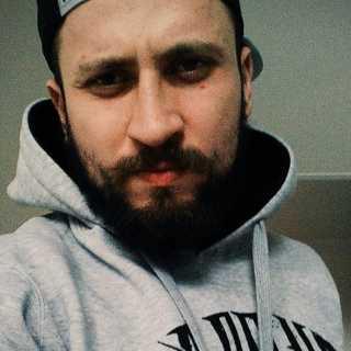 AlexanderTrifan avatar