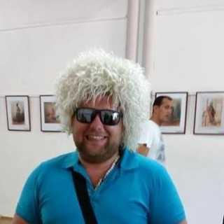 AndreyAndreich avatar