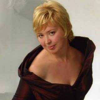 LiudmilaSkurikhina avatar