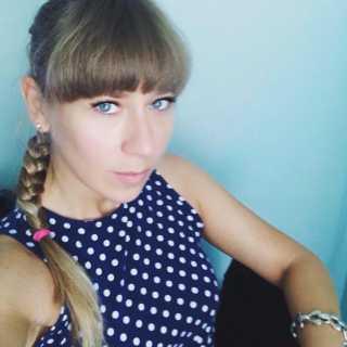 JuliaYurieva avatar
