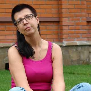 NataliaPostovarova avatar