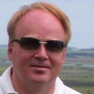 williamjenssen avatar