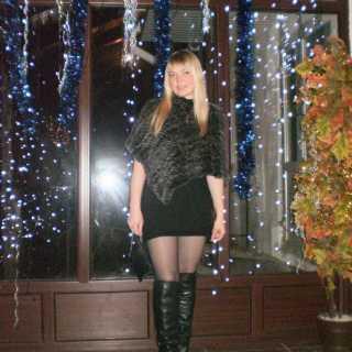 f983077 avatar