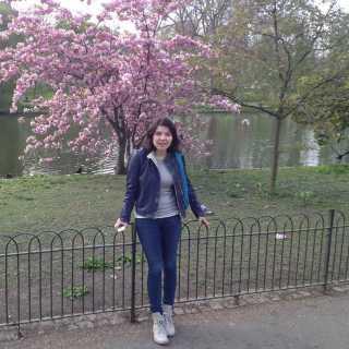 AnzhelikaSuhanova avatar