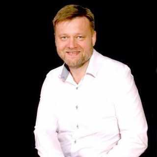 GalunenkoEvgeny avatar