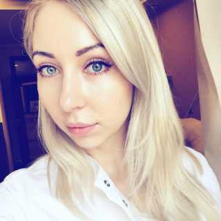 PolinaLvovna avatar
