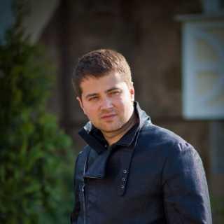 EvgeniyDemidov avatar
