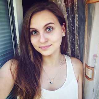 OlgaCasian avatar