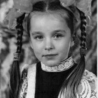 MarinaLeonova avatar