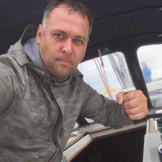 AlexLektor avatar
