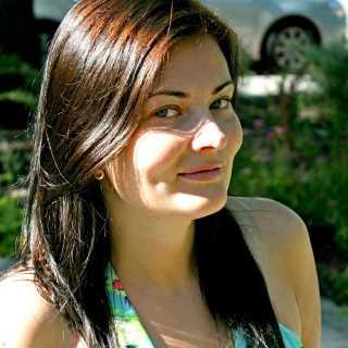 YanaChernomorskaya avatar