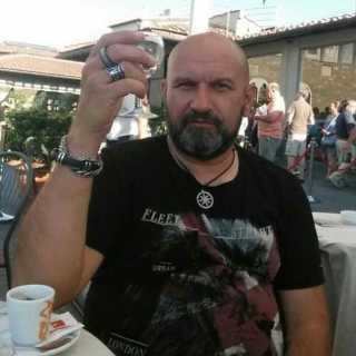 ArturGershkovith avatar
