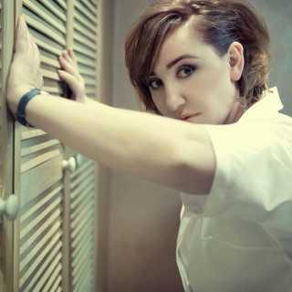 MarinaGoleva avatar