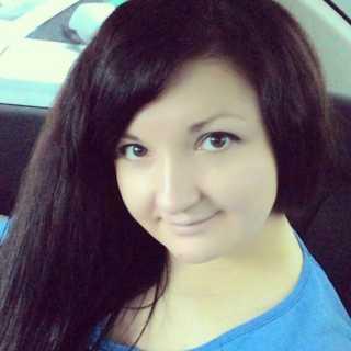 AlenaZaharova_af5e0 avatar