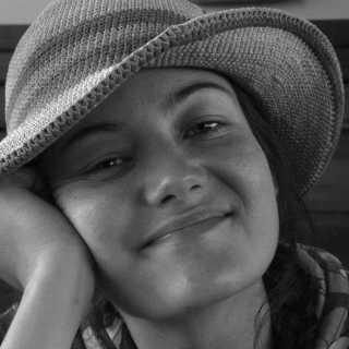 AnnaBabaEva avatar
