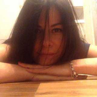 EkaterinaZinovyeva avatar