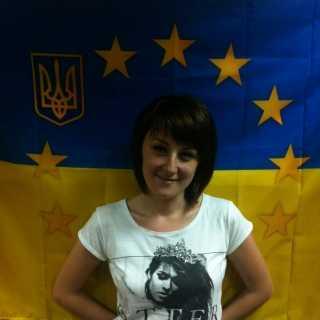 ElenaKlochkovskaya avatar