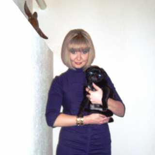 YuliyaKhalikova avatar