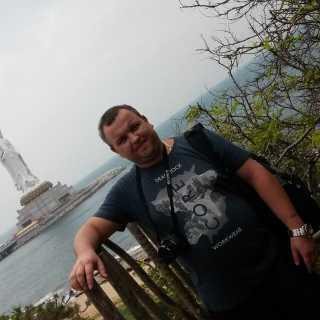 AndreasMakaroff avatar