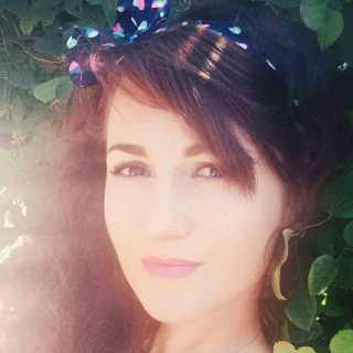 AnnaMelnyk avatar
