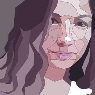 YevgeniyaZu avatar
