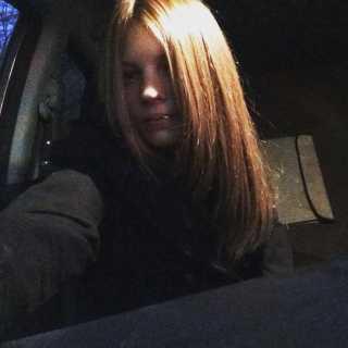 KristinaPotemkina avatar