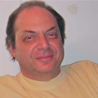 SamLeygerman avatar