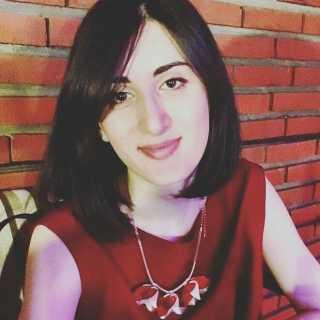 TatevikAytyan avatar