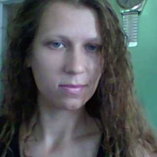 OlgGol avatar