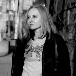 katherinelavrova avatar