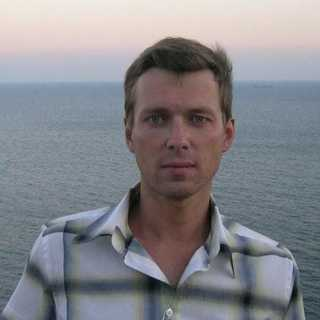 AleksandrAkimov_6366b avatar