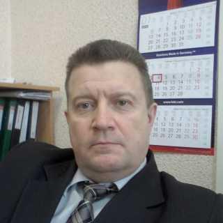 VatslavYunik avatar