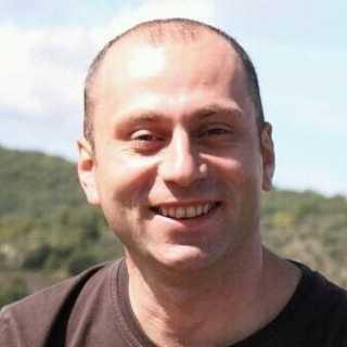 AlexanderKondroi avatar