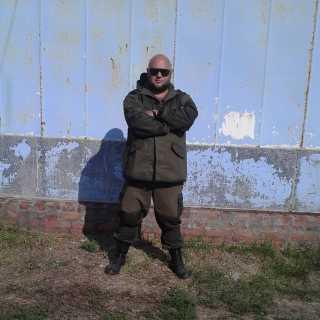 MaximVylgin avatar