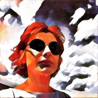 MarinaDerevleva avatar
