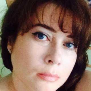 JuliaSukhanova avatar