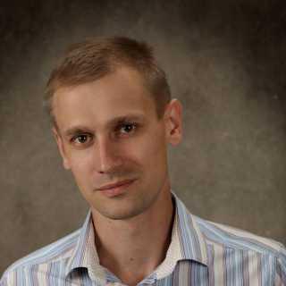 DenisKomarovskiy avatar