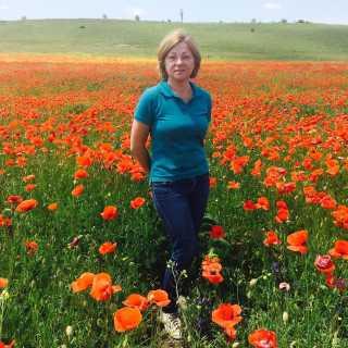 NatalyaKurdyukova avatar