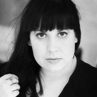 JuliaKantsedal avatar